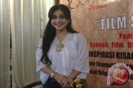 Harapan Paramita Rusady untuk sineas Tanah Air