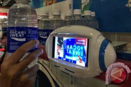 DAV, media iklan interaktif karya anak bangsa