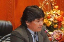 Komisi II Minta BBPM-Disperindagkop Bersinergi Dongkrak PAD