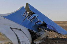 Pesawat ringan jatuh, 12 orang tewas