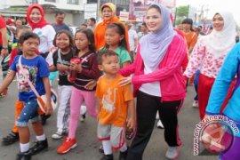 Konsumsi Ikan Warga Lampung Meningkat