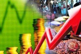 Kota Tual alami inflasi tertinggi 2,98 persen