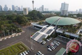 Pansus DPR ingin belajar pengaturan alkohol ke Malaysia