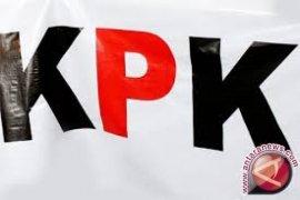 KPK Geledah Rumah Mantan Wakil Ketua DPRD