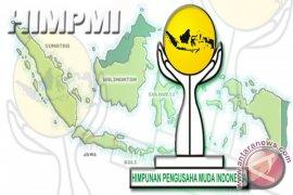 HIMPI Bahas MEA Pada Munas Khusus Surabaya