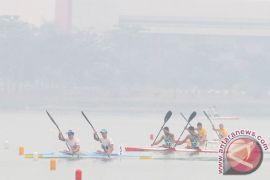 Ancaman kabut asap saat Asian Games? Ini kata dirjen kementerian lingkungan