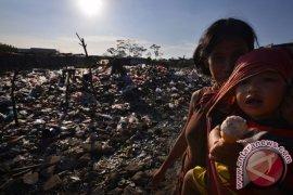Danlanud HAD keberatan terkait tanah TNI - AU dijadikan TPS