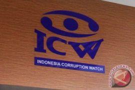 ICW : Kejagung terbanyak ungkap korupsi