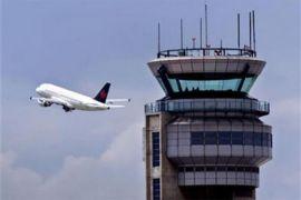 Pemerintah diingatkan bersiap atas regionalisasi ICAO