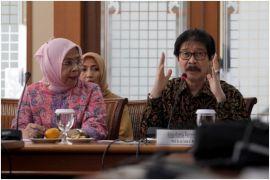Terapi Sel Punca, harapan pengobatan baru di Indonesia