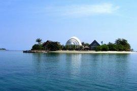 Pakar: Potensi Ekowisata Banten Belum Terkelola Optimal