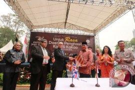 Soal Pengelolaan Kopi, Gayo Masih Yang Terbaik Di Indonesia