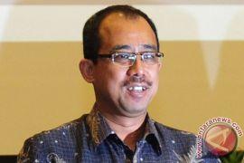 Bea Cukai gandeng KPK amankan penerimaan negara