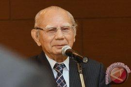 Emil Salim: Pengembangan Pertanian Harus Perhatikan Lingkungan