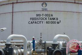 Kemenperin upayakan Kilang TPPI Tuban kembali produksi aromatik