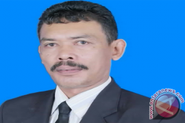 Sembilan Anggota PWI Asel Ikut Konfercab XI di Banda Aceh