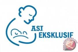 Kiat Beri ASI Pada Bayi Sumbing