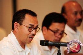Kronologi pencatutan nama presiden dalam kontrak Freeport