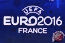 Pemain Bersinar di Piala Eropa 2016