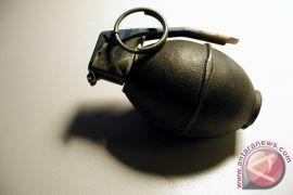 Polrestro Jaktim periksa 15 saksi kasus granat