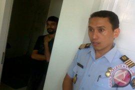 Sembilan WNA India Ditangkap di Aceh Barat