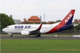 Cara Membeli Tiket Pesawat Nam Air dan Kebijakannya