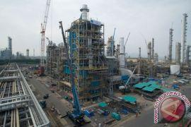 Chandra Asri tunjuk Toyo Engineering bangun pabrik polietilen
