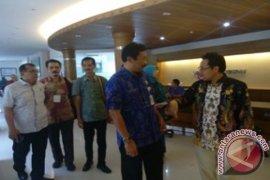 Sistem Pelayanan Pemkab Bandung Hasilkan PAD Rp3,7 Triliun