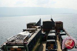 Menpar: Danau Toba Masuk 10 Prioritas Nasional