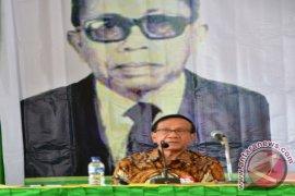 Akbar Tanjung: Lafran Pane Layak Menjadi Pahlawan Nasional