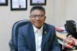 Legislator Dukung Gerakan Bersih Sungai Karang Mumus