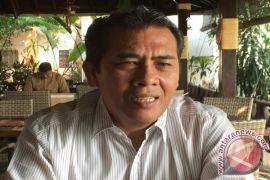 Legislator: kemacetan dan banjir Bekasi harus diselesaikan