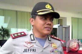 Polisi Amankan 13 Orang saat Pleno Rekapitulasi Suara