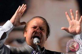 Pakistan Akan Hukum Gantung Terpidana Penyandang Disabilitas