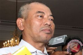 Rahmat Effendi memprediksi 19 titik macet Bekasi akan selesai 2023