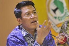 Misbakhun: dana desa selaras dengan strategi Nawa Cita Jokowi bangun desa