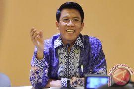 Misbakhun: rencana  ACTA laporkan Presiden ke ORI salah alamat