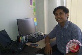 Dosen Primakara Lakukan Penelitian Lestarikan Bahasa Bali