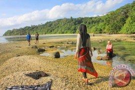 Asita Bengkulu: Ekowisata Pulau Enggano menjanjikan