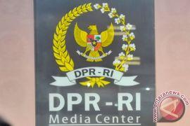 DPR: RUU antiterorisme dibawa ke Paripurna Jumat