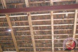 Raja Sanggau Desak Renovasi SDN 1 Sanggau