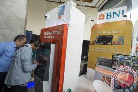 Penyidik polisi terkendala bahasa periksa pembobol ATM