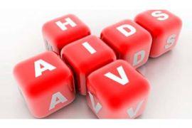 21 balita di Temanggung menderita HIV/AIDS