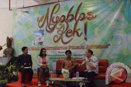 KPU Surabaya: Persiapan Pilkada Serentak 95 Persen