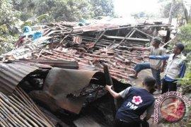 BPBD Sukabumi: 15 Warga Tewas Akibat Bencana