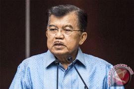 Indonesia harapkan Singapura teken perjanjian ekstradiksi koruptor