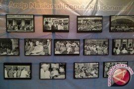 700 Kepala Desa Dibekali Pengetahuan Kearsipan