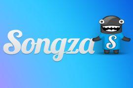 Google matikan layanan musik Songza bulan depan
