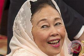 Dialog kebhinnekaan Ibu Shinta di Denmark
