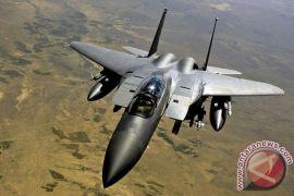 Giliran Korsel pamer pesawat tempur siluman F-35
